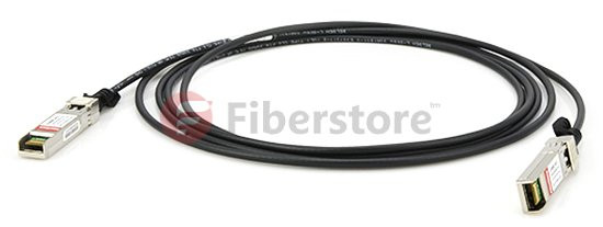 10GBASE SFP+ Direct Attach Cable