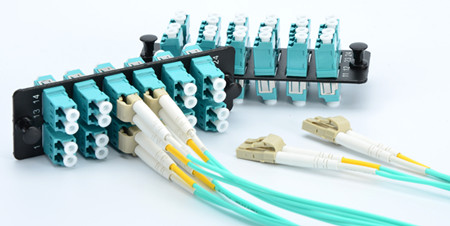 lc multimode-fiber-patch-cable