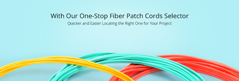 Fiber optics FS.COM