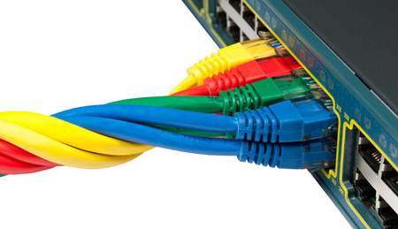 the-differences-between-cat5e-cat6-and-cat6a-cables
