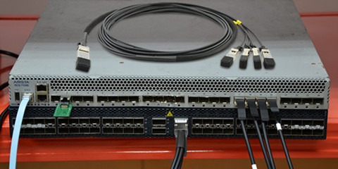 qsfp-to-sfp-dac-cable