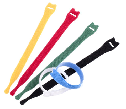 velcro-cable-ties