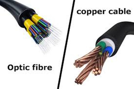 why recommend fiber over copper in 2017 fiber optic solution rh opticalfiberalsa over blog com fiber optic wiring schedule fiber optic wiring schedule