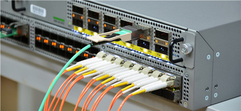 cisco-sfp-testing