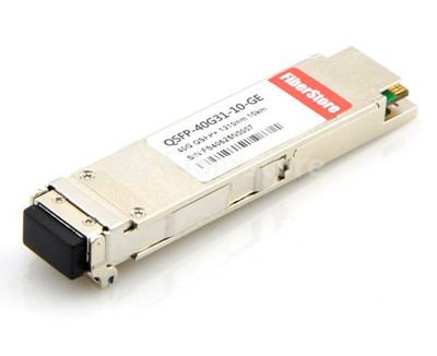 JNP-QSFP-40G-LX4