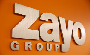 Zayo-Group