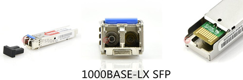 1000BASE-LX-SFP