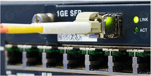 EX-SFP-1GE-SX