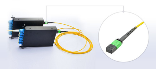mtp-jumper-cable