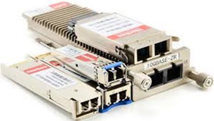 10G fiber optics