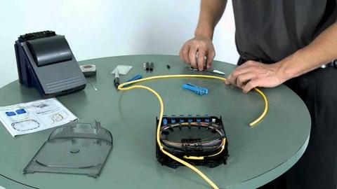 fiber-optic-pigtail-splicing