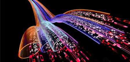 End User's Guide to Fiber Optics 1
