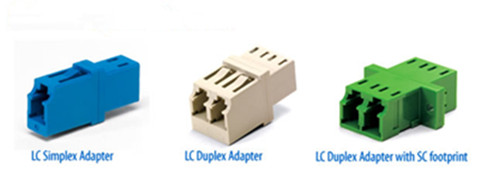 What You Need To Know About Lc Connector Families Fiber