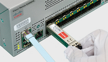 Cisco SFP
