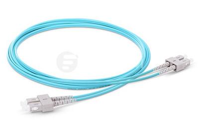 sc-riser-cable