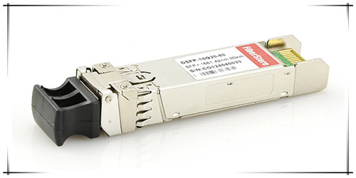 SFP+ transceiver Archives - Fiber Optic Cables Solutions