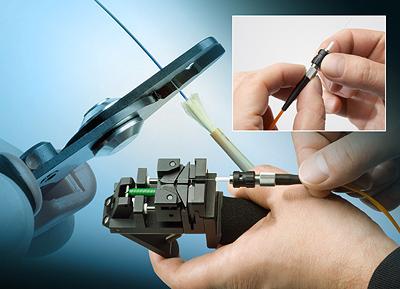fiber-optic-termination