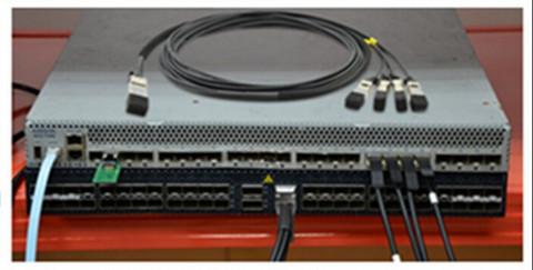 qsfp-cables