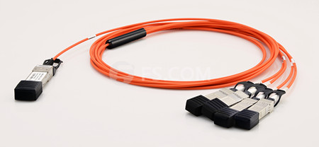 qsfp-to-sfp-aoc-cable