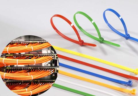 nylon-cable-ties