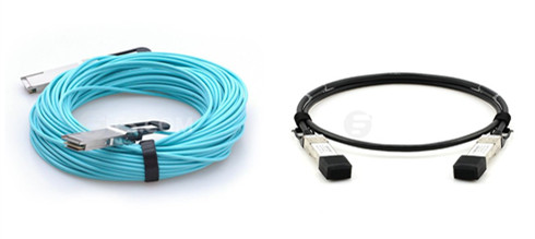 qsfp28-aoc-and-dac-cables