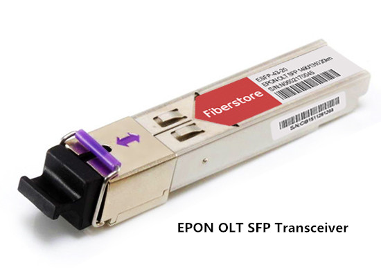 epon-olt-sfp-transceiver
