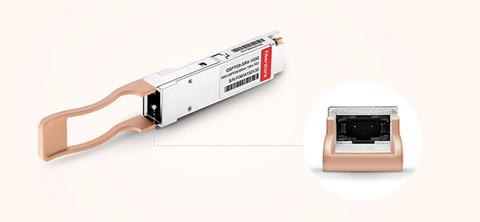100GBASE-SR4-QSFP28