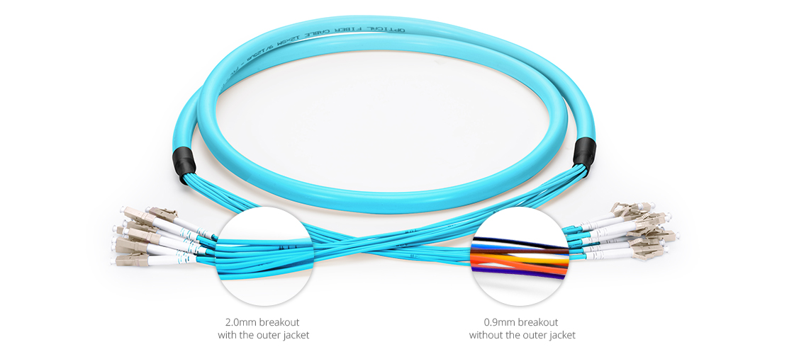 cable management Archives - Optical Cables on Fiberstore