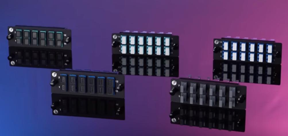 altFS FHD Fiber Optic Panels?
