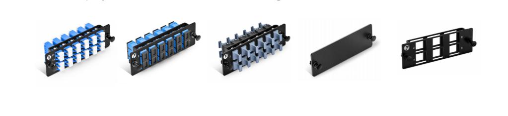 altFS FHD Fiber Optic Panels With Exquisite Workmanship